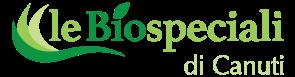 Biospeciali