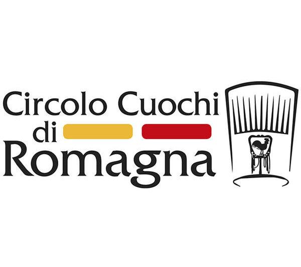 Circolo Cuochi di Romagna_Logo copy