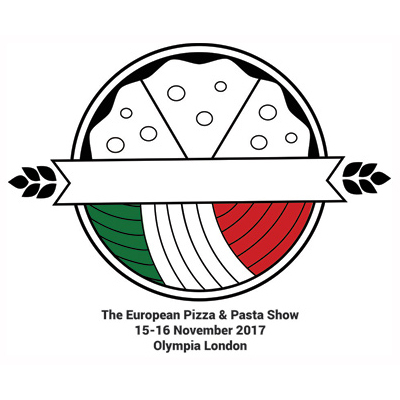european pizza 2017