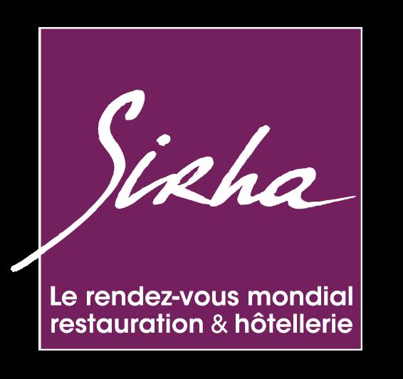 sirha 2015