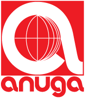 Canuti at Anuga 2019