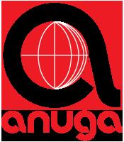 Anuga-4c