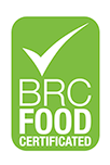 BRC (Technical Standard and Protocol for Companies Supplying Retailer Branded Food Products)