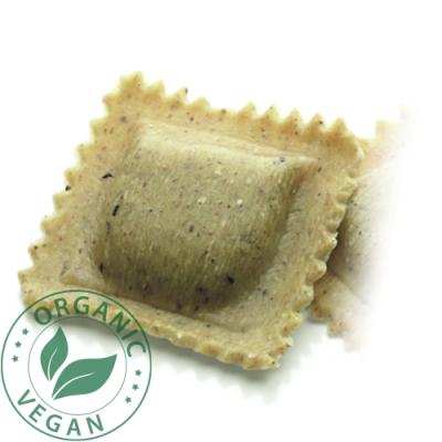 Tortelli-Bio-Vegano-Grano-Saraceno